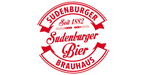 Sudenburger Bier